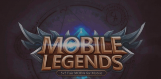 Apa itu Mobile Legends? | Esportsnesia.com