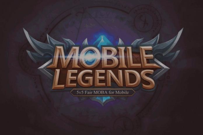 Apa itu Mobile Legends? | Esportsnesia.com