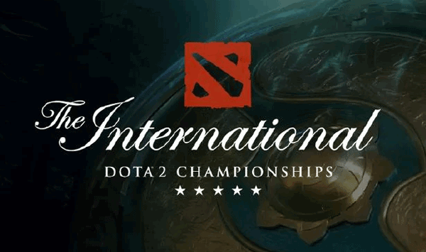 The International 2017 via Fox Sports