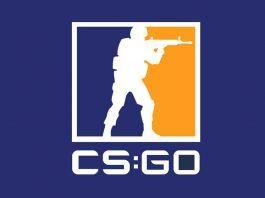 Apa Itu CS:GO? (Sumber gambar: counter-strike.net)