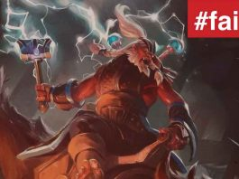 Skill Bumerang di Dota 2 via Popular Science