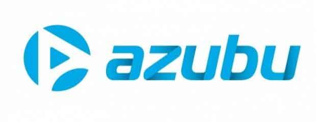 Azubu, kini dikenal dengan smashcast.tv