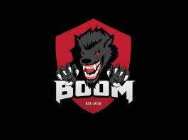 Berkenalan dengan BOOM ID, Tim Esports Tanah Air yang Buas