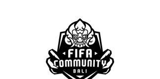 Berkenalan dengan FIFA Community Bali