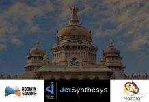 Melihat 3 Perusahaan yang Turut Mengembangkan Esports di India