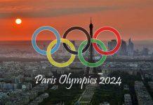 Pantaskah Esports Menjadi Cabang Olahraga di Olimpiade? | Esportsnesia.com