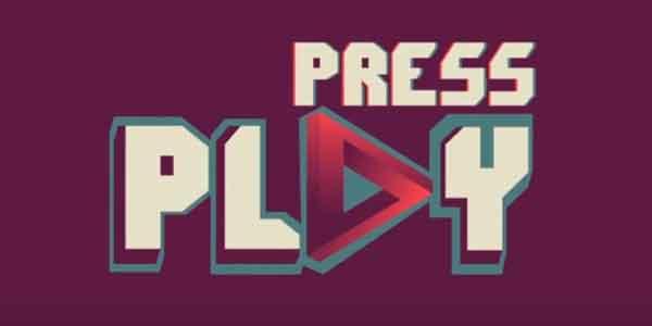PressPlay | Program eGG Network