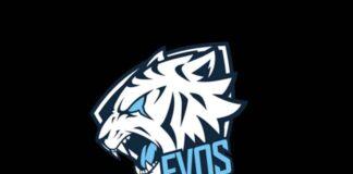 Yuk, Kenalan dengan EVOS Esports | Esportsnesia.com