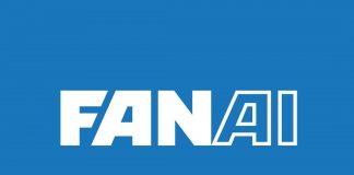 FanAI: 81% Penggemar Esports Hanya Mengikuti Akun Twitter dari Genre Game yang Disukai