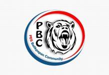 Merajut Kekerabatan Bersama PES Balikpapan Community