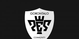 Seperti apa komunitas esports yang ada di Indonesia? Pada kesempatan kali ini, Esportsnesia berkesempatan untuk dapat mengenal lebih dekat sebuah komunitas PES yang berasal dari provinsi Gorontalo, yaitu Gorontalo PES Community.