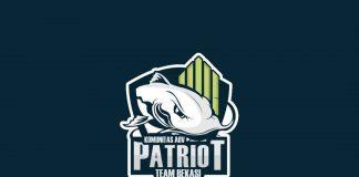 Berperang bersama pasukan esports dari Kota Patriot, Komunitas AOV Bekasi | Esportsnesia.com