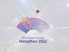Sudahkah Esports Resmi Menjadi Cabang Olahraga di Asian Games 2022?