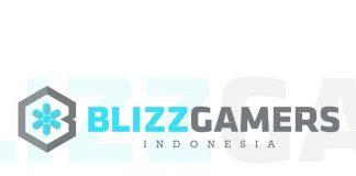 Berawal dari Sendiri, Kini Sudah Beramai-ramai. Berikut Profil dari Komunitas Blizzgamers Indonesia! | Esportsnesia.com