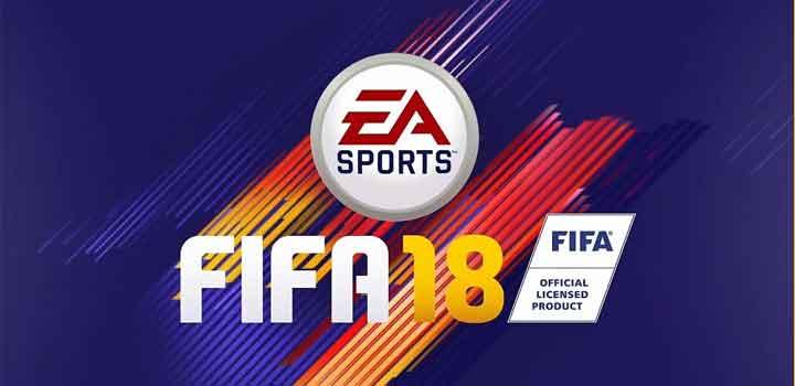 Rex Regum Qeon membentuk sebuah divisi yang hanya beranggotakan satu orang yaitu divisi FIFA 18. Ega 'Eggsy' Rahmaditya sebagai anggota tunggal di divisi ini, telah banyak mengukir prestasi yang mengharumkan nama Indonesia.