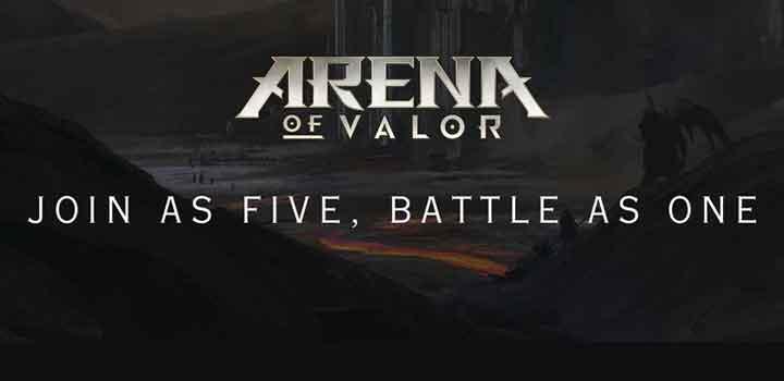 Setelah menyimak tulisan di atas, Arena of Valor adalah judul esports yang menarik bukan? Kita harapkan saja gemilang Arena of Valor tidak hanya sampai di Asian Games, tetapi juga hingga Olympics. Jangan ragu untuk meniti karir kamu di Arena of Valor! Sampai jumpa di arena Antares.