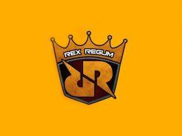 RRQ, Tim Esports Indonesia yang Berkiprah di Kancah Internasional