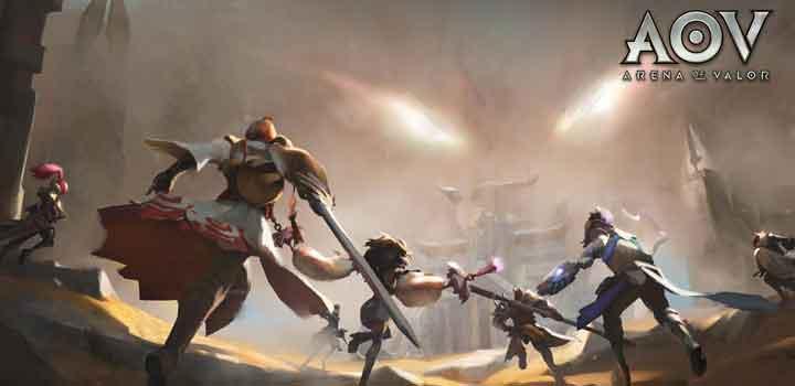 Seperti judul MOBA lainnya, titik waktu atau phase di awal game ini disebut sebagai laning phase, dimana pada masa ini setiap player akan mengawal minion-nya di lane masing masing, dan mengalahkan minion musuh untuk dapatkan XP dan gold.