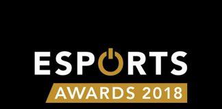 3 Alasan Mengapa Esports Awards Diadakan