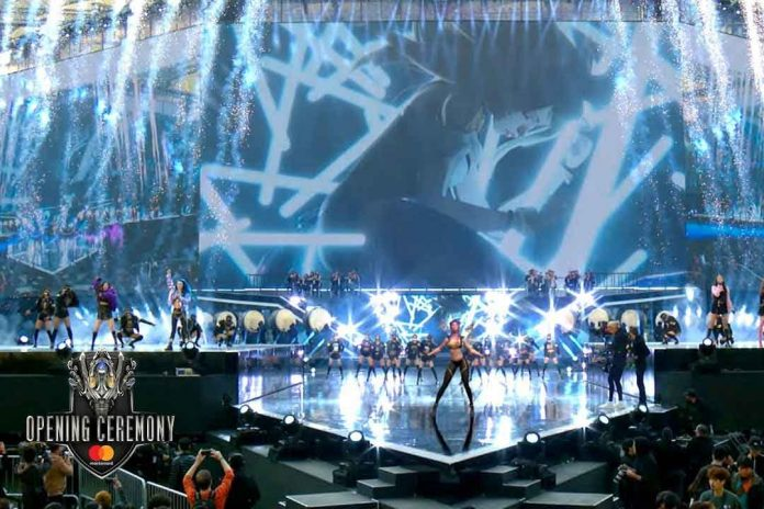 3 Fakta Menarik Seputar World Championship League of Legends 2018 | Esportsnesia.com