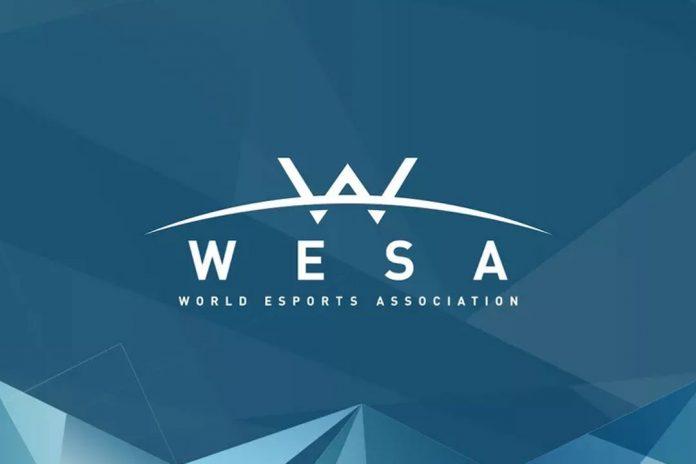 asosiasi-esports-dunia-ini-dia-world-esports-association-wesa