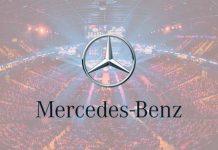 Berita Industri Esports: Mercedes-Benz Akan Mensponsori Turnamen ESL One DotA 2 Hingga 2020 | Esportsnesia.com