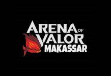 Hadir di Indonesia Bagian Tengah, Yuk kenalan dengan Komunitas AOV Makassar | Esportsnesia.com