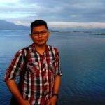 Hot Maringan Samosir