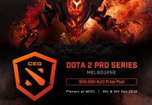 AMD Pro Series 2018