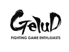 Gelud Komunitas Fighting Game