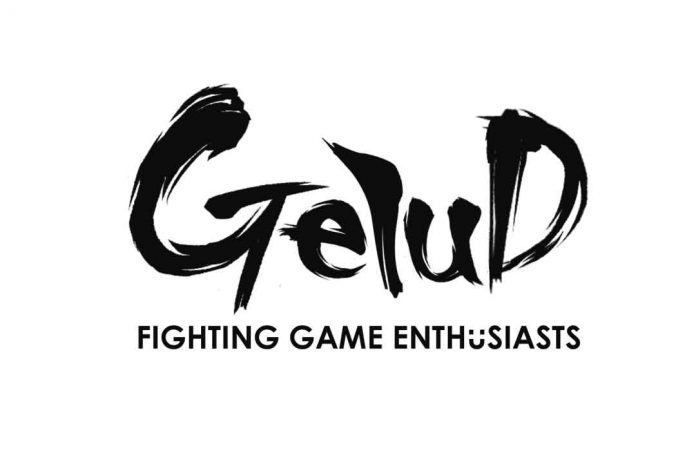 Gelud Komunitas Fighting Game