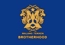 Mengenal Lebih Dekat KMPT Malang Tekken Brotherhood