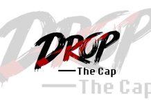 Profil Komunitas Drop The Cap