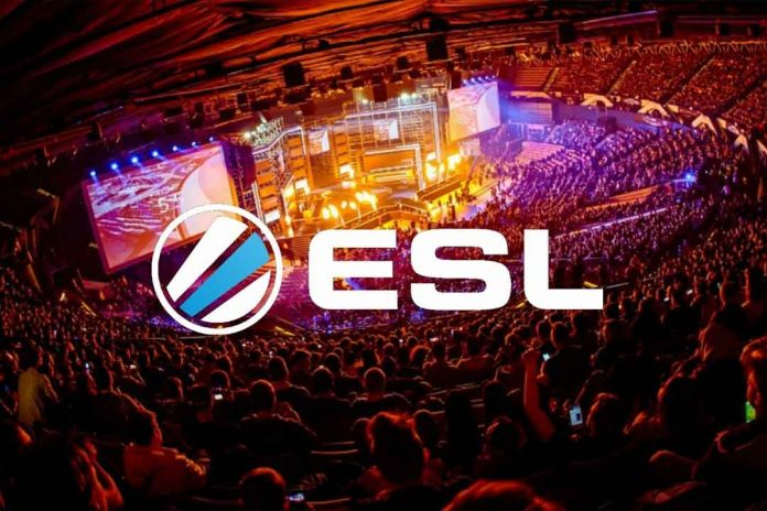 ESL One Katowice: Turnamen Major Dota 2 Pembuka Tahun 2019