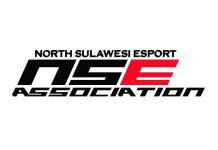 North Sulawesi Esport Association