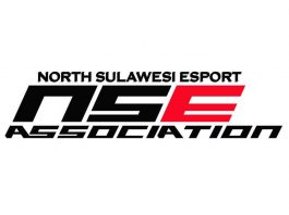 North Sulawesi Esport Association