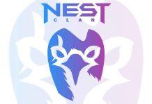 NEST CLAN