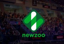 CEO Newzoo: Analitik Esports Telah Mencapai Tahap Dua