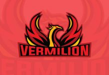 Vermilion Esports