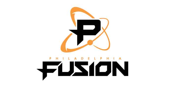 Philadelphia Fusion | Overwatch