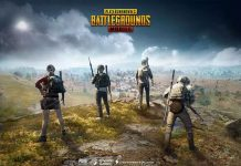 15 Tips & Trick Bermain PUBG Mobile ala Pro Player