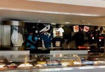 Industri Pakaian & Esports: Dua Sisi yang Tak Terpisahkan