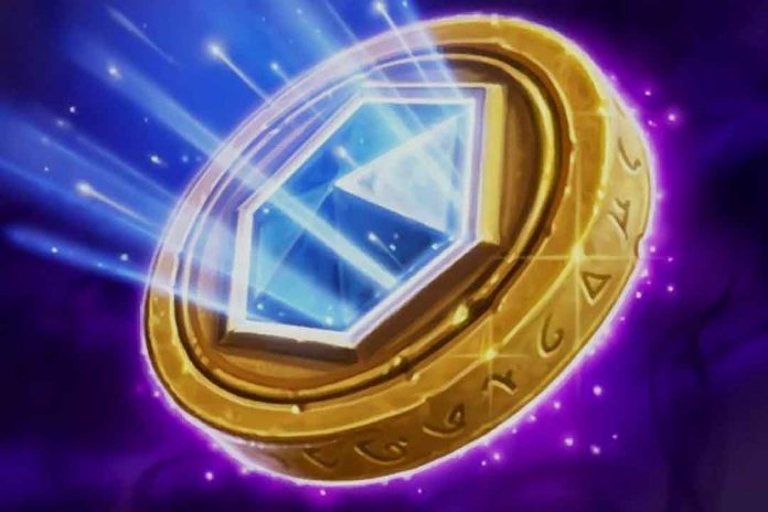 Poorman's Guide to Competitive Hearthstone (Part 2)