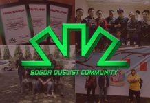 Komunitas TCG dari Kota Hujan? Ini Dia, Bogor Duelist Community!