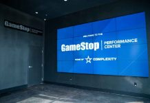 GameStop Performance Center (@TheGSPC) | Twitter