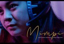 MIMPI: Web Series Tema Esports dari UniPin