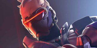 Overwatch Tips: Melemahkan Musuh Dengan Serangan Poking