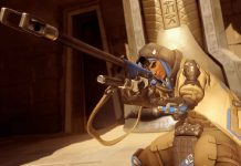 Strategi Overwatch: Dive dan Peel