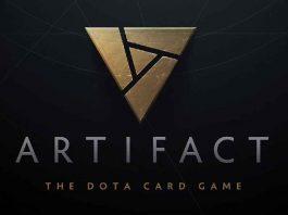 Apa Itu Artifact?
