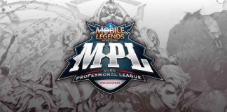 Apa itu MPL ID? Apa itu Mobile Legends Professional League Indonesia?